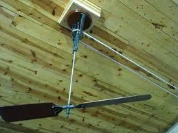 belt driven ceiling fans australia belt drive ceiling fans sunpeopleme decorating den venice fl