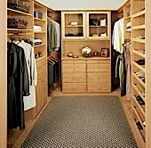 walk in closet design. Classic Walk In. Closet | Premium In Design T