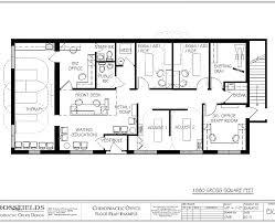 bungalow floor plans ranch bungalow floor plans square foot house best of sq ft home raised bungalow floor plans