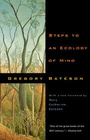 steps to an ecology of mind collected essays in anthropology  152435