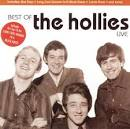 Best of the Hollies Live