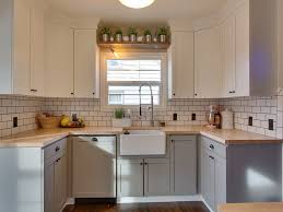 white country kitchen with butcher block. Exellent Country Full Size Of Kitchenwhite Country Kitchen Ideas With White  Appliances Red And  Butcher Block