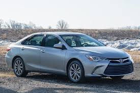 2015 camry le. Unique 2015 2015 Toyota Camry Whatu0027s The Difference Featured Image Large Thumb0 Inside Camry Le