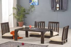 Image Diy Solid Wood Japanese Style Low Dining Table Breakfast Table Set Pinterest Buy Solid Wood Japanese Style Low Dining Table With Breakfast Table