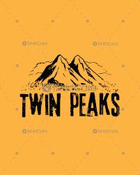 Hiking T Shirt Design Twin Mountain T Shirt Design Funny Adventure Mount Shirt Design For Hiking Men Women Gift Tshirtcare