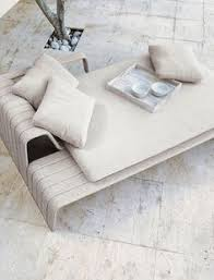 furniture great lounge seating by paolalenti outdoor furniture