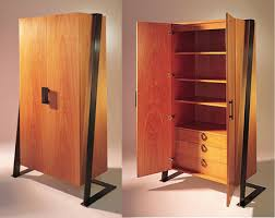 wood modern furniture. Antoine Proulx French Series Armoire Style Wood Furniture By A Luxury Contemporary Modern