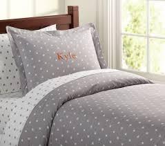 full size of boys bedding sets kids bed duvet cover toddler bed sheets boy boys