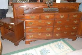 thomasville bedroom furniture 1980s. Thomasville Bedroom Furniture 1980S Drawer With  Thomasville Bedroom Furniture 1980s