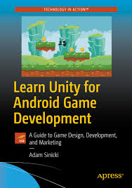 Roblox Game Dev Life Script