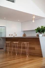 Copper Pendant Light Kitchen 17 Best Ideas About Copper Pendant Lights On Pinterest Blush