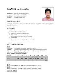 College Student Resumes Samples College Students Resume Samples Template Business