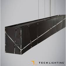 tech lighting surge linear. tech lighting crossroads linear suspension surge