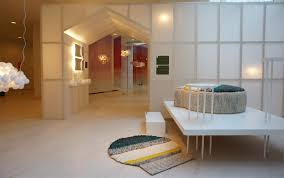 cutting edge furniture. Cutting Edge Exhibition 2015 Stone Designs Furniture