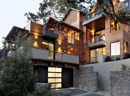 Ellis Residence: A Stunning LEED Platinum Home on Bainbridge Island by  Coates Design | Inhabitat - Green Design, Innovation, Architecture, Green  Building