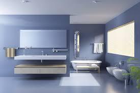 Die Richtige Farbe Fürs Bad
