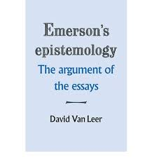 sample college epistemology essay essay writing service example essays epistemology