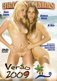 Releases 2016 Movies Porno in Brasileirinhas Page 18