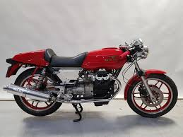 cafe racer used motorbikes buy and sell in the uk and ireland