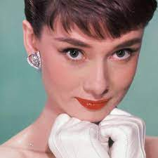 About Audrey Hepburn - Biography