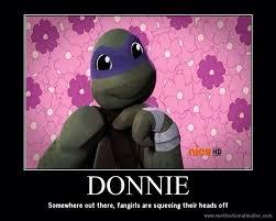 Ninja Turtle Quotes Custom 48 Best Images About Ninja Turtles On Pinterest Tmnt Movies 48
