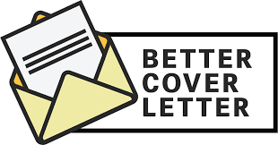 Sales Associate Cover Letter Examples | Updated 2018 - Better Cover ...