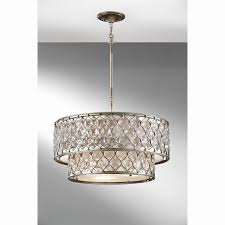 home charming depot crystal chandelier intended for encourage 2 decorators collection 6 light best of drum