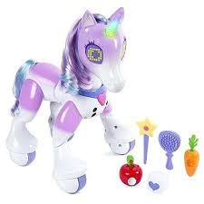 Christmas Presents For Eight Year Old Girls Enchanted Unicorn Gifts 8 Best 2 Girl