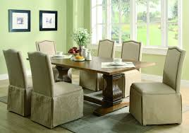 Living Room Furniture Northern Va Dining Room Chairs Ideas Dining Room Interior Designers Northern