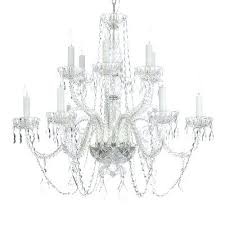 home depot crystal chandeliers dining room beautiful with regard to awesome house crystal chandelier home depot plan