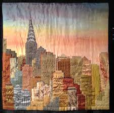 More from Cincinnati Quilt Festival | Sandy Fitzpatrick of ... & Marmalade Sunset Adamdwight.com