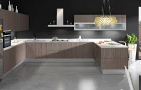 Kitchen Remodeling Photos Concept Impressive Design Inspiration