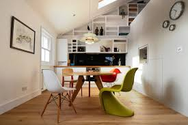 Small Loft Design 28 Small Lofts Loft Beds Maximizing Space Since Their