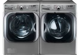washer and dryer ratings 2017. Plain 2017 Samsung Washer U0026 Dryer Set Comparison Review For And Ratings 2017
