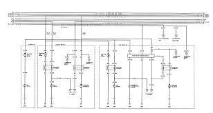 1996 saab wiring diagram wiring library saab 9000 wiring diagrams moreover 2003 saab 9 3 wiring diagram also 1996 saab