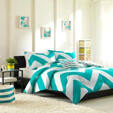 bed sheets at toddler canada sofa ca