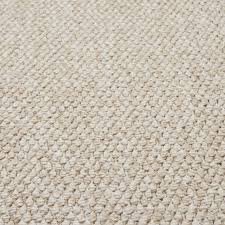 carpet. palma oatmeal (cuts) carpet