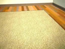 bamboo rug area s rugs 8x10 bamboo rug