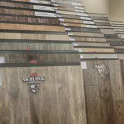 floors for living pearland reviews. photo of floors for living - pearland, tx, united states pearland reviews a