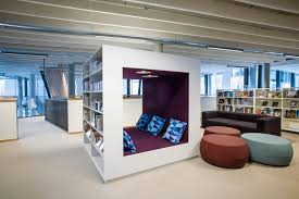 cool library furniture. the beautiful new north lakes library moreton bay regional council in queensland shelving pinterest cool furniture l
