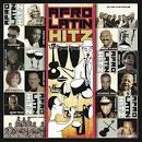 Afro Latin Hitz