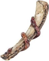 usa bones and chews. Delighful Chews USA Bones U0026 Chews Bully Wrapped Rib Dog Treat With Usa And E