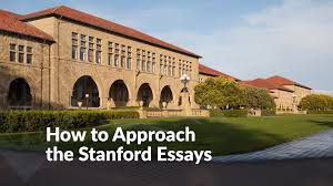 out logo jpg stanford essays