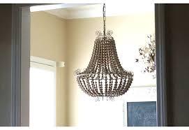wooden beaded chandeliers south africa chandelier designs