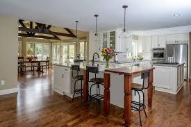 tips tricks creative open floor plan for home design