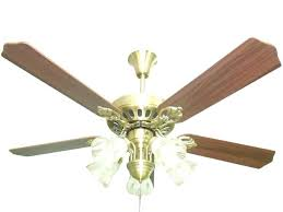 latest fan design latest fan design with ceiling fans ceiling fan design 2018