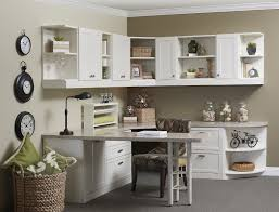 home office wall cabinets. Home Office Wall Cabinets Interesting Cabinet Design Ideas For Which Has F11 L