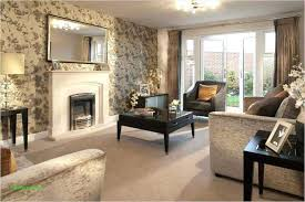decor ideas for living rooms. Home Decor Ideas Living Room Wall Fresh Of Awesome For Rooms E
