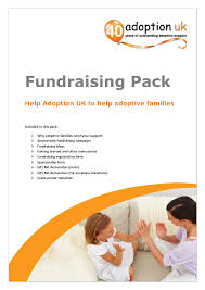fundraiser posters templates images fundraiser posters templates poster template raffle 7 by poster template raffle 7 source abuse report