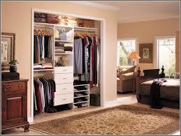 ... Extraordinary Idea Reach In Closet Organizers Amazing Design  Prepossessing Storage Ideas Roselawnlutheran ...
